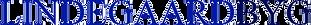 lindegaardbyg-logo.png