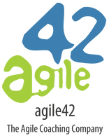 agile42_logo_slogan_vertical(for web).pn