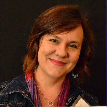 Sonja Blignaut.jpg