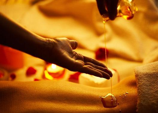 curso-de-masaje-abyanga.jpg