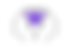 logotipo irisens