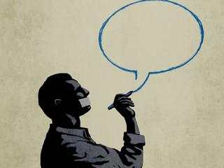 Cambiar el lenguaje. A favor o en contra?