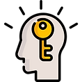 icono-color-cabeza-hombre-con-llave