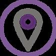 icono-color-morado-mapa-ubicación