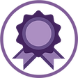 icono-color-morado-premio