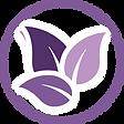 icono-color-morado-pétalos-de-flor