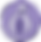 irisens logo1.png