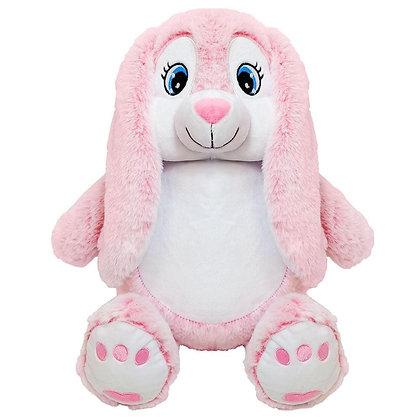 Rosie Bunny by Bitsy Bon