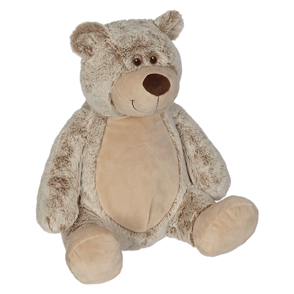 Benjamin Bear Buddy  ( Clara Collection )
