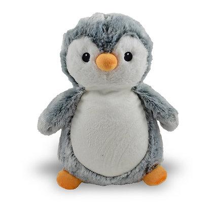 Waddles Penguin