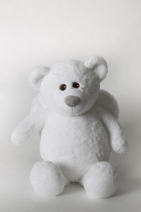 Analea Angel Bear