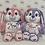 Thumbnail: Rosie Bunny by Bitsy Bon