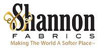 Shannons Logo.JPG