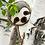 Thumbnail: Slowpoke Sloth