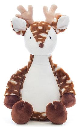'Darling' Deer by Cubbies