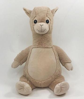 Lolly Llama