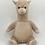 Thumbnail: Lolly Llama