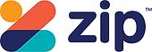 zippay logo tiny.png
