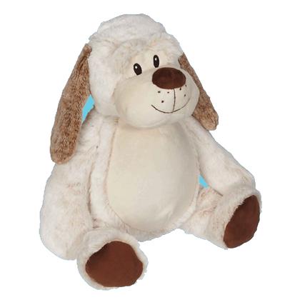 Dalton Dog Buddy ( Clara Collection )