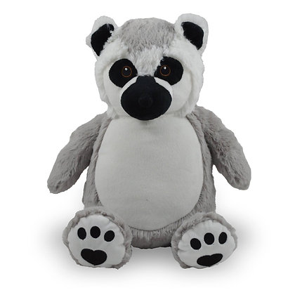 Lenny Lemur