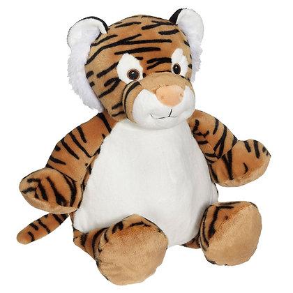 'TORY ' Tiger Buddy