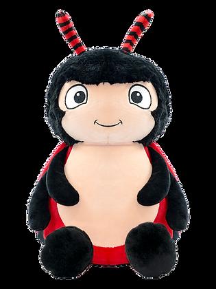 Ladybug - Cubbie Signature Series