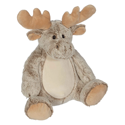 Mason Moose Buddy ( Clara Collection )