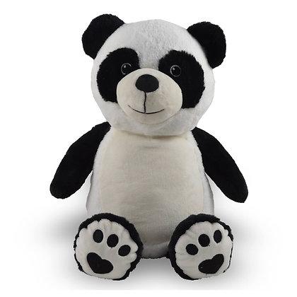 Painta Panda