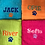 Thumbnail: Personalised Pet Towels