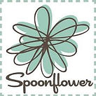 spoonflower Logo.jpeg