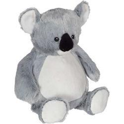 KENNY Koala Buddy