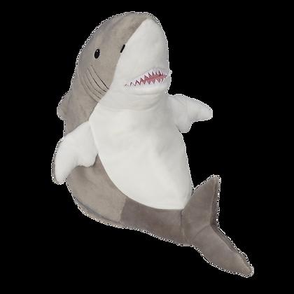 SEBASTION Shark Buddy