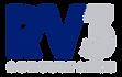logo-rv3consultores.png