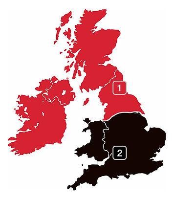 NEW-UK-Map-02.jpg