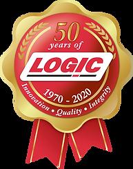Copy of LOGIC 50 rosette@2x.png