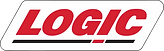 Logic Logo Print@3x.png