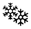 icn_wintermaintenance.png