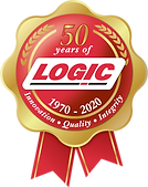 LOGIC 50 rosette.png