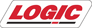 Logic-Logo-400.png