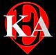 kea-logo.png
