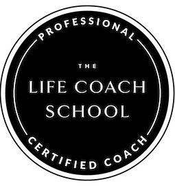 LCS_Certified_Coach_Seal_270.png