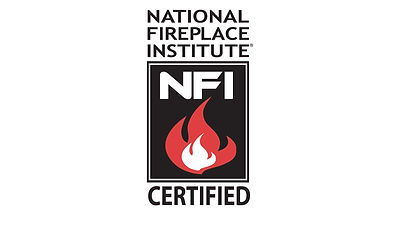 NFI_Certified-color_edited.jpg