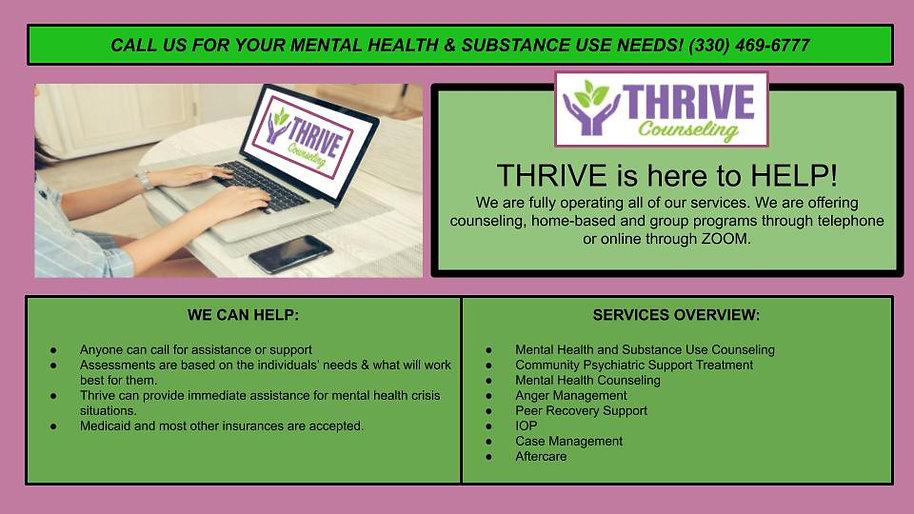 thrive fLYER 3.25.2020.jpg