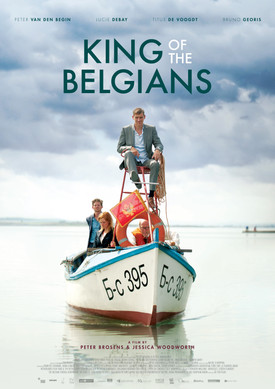 king-of-the-belgians_venise-2016-mostra-
