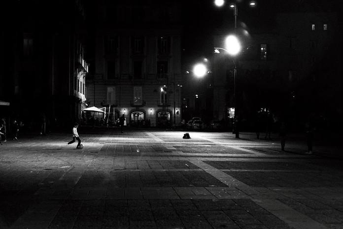 Photo34_35.Naples