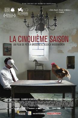 La-Cinquieme-saison-affiche.jpg