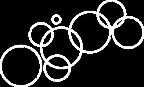White circles.png