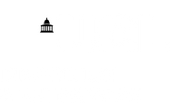 UCL_logo_IE_white.png