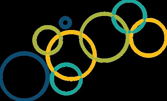 Circles.png
