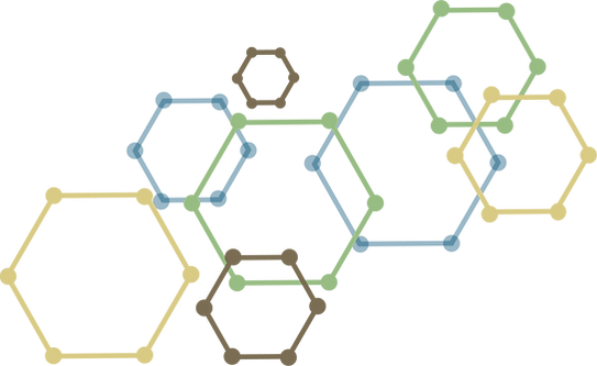 CETIP Hexagons for homepage.png